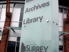surrey_archives_01