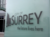 surrey_archives_02